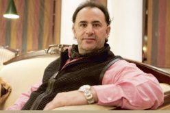 Ultimatum de la libanezul Mohammad Murad, proprietarul Hebe, pentru premierul Orban