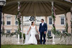 Cum pot avea loc nunțile și botezurile după 15 mai