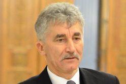 Ioan Oltean, fostul lider PDL, a donat Spitalului 10.000 lei și a primit mulțumiri de la Radu Moldovan