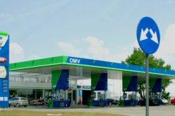 OMV Petrom a investit 1,3 mil. euro pentru panouri fotovoltaice în 40 de benzinării