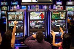 O companie din Bistrița a făcut profit net de 8 mil. lei din jocuri de noroc