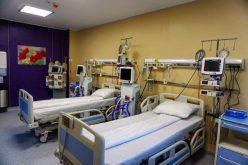 Sponsorizare de 1 mil. lei pentru Spitalul Județean. Cum vor fi cheltuiți  banii