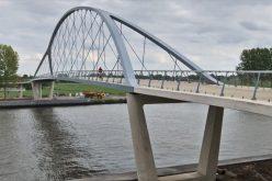 Consiliul Județean vrea să investească 5 mil. lei pentru construirea unui pod în Sărățel