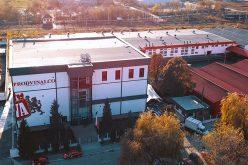 PRODVINALCO, unde un bistrițean deține 15,57%, a făcut 11,7 mil. profit din băuturi și imobiliare
