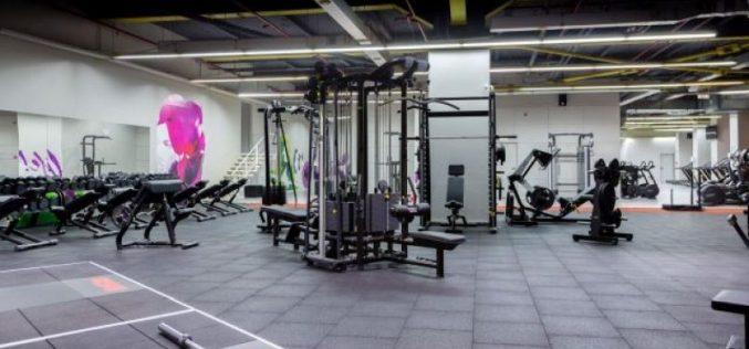 Sălile de fitness vor fi deschise din 15 iunie, dar în condiții speciale