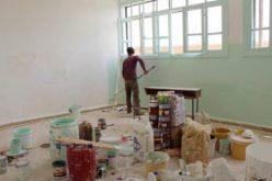 Compania AMICII BUILDING va reabilita o școală din Ilva Mică