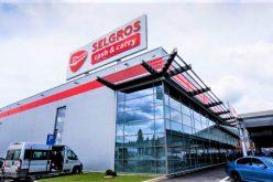 Selgros anunță măsuri de sprijin pentru clienții din HoReCa
