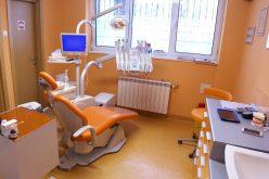Cum vor funcționa cabinetele stomatologice după 15 mai