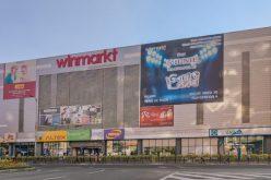 Ce reguli trebuie respectate în incinta complexului Winmarkt
