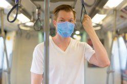 Unde și în ce condiții suntem obligați să purtăm mască. Cine e scutit de acest lucru