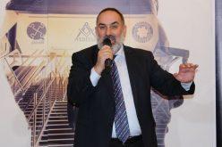 Puțin afectată de criză, MEGATITAN Beclean își propune o creștere de 17% în 2020