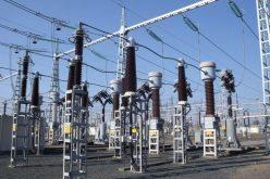 Hidroelectrica face o investiție de 1,2 mil. lei la Colibița