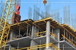 O bistrițeancă a scos 22 mil. lei din construcții în 2019