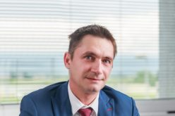 Cosmin Pătroiu, CEO TeraSteel: TeraSteel a ieşit din criza precedentă mai puternică