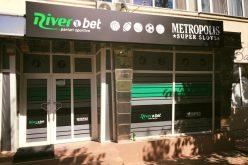 River Bet (grup Metropolis) a făcut anul trecut profit de 3,2 mil. lei