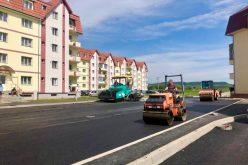 Cristian Niculae: Au fost atrase fonduri de peste 34 mil. euro pentru infrastructura rutieră