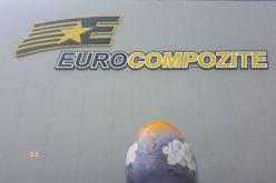 EUROCOMPOZITE e în cădere și raportează pierderi pentru anul trecut