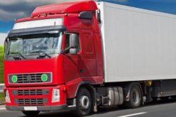 Ce transportator bistrițean a trecut de pragul de 30 mil. lei venituri în 2019
