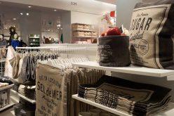 Un mare retailer, lovit puternic de coronavirus! Vânzările au scăzut la jumătate