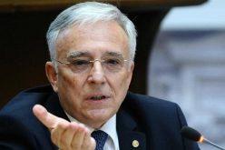 Isărescu – recrutat de Securitate când era cercetător la Institutul de Economie Mondială