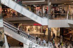 Mall-urile se deschid în 15 iunie însă nu în totalitate. Ce spații rămân închise