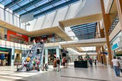 Ministrul Economiei a anunțat când vor fi deschise mall-urile