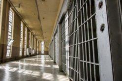 Studiu de fezabilitate pentru un pavilion de 100 de locuri la Penitenciarul Bistrița