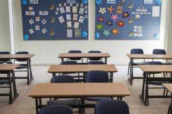 """De ce a fost anulată licitația de 7 mil. lei pentru reabilitarea Școlii """"Artemiu Publiu"""" din Sg. Băi"""