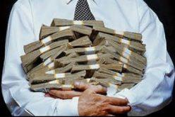 Ce avere au împreună miliardarii lumii