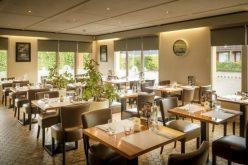 Ministrul Economiei: Restaurantele ar putea fi deschise din 1 iulie