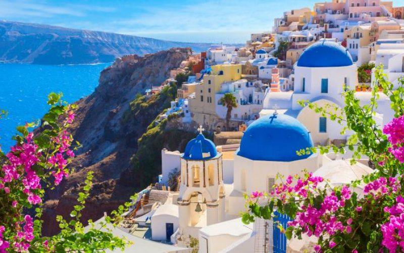 O companie bistrițeană face afaceri de 62 mil. lei în domeniul turismului
