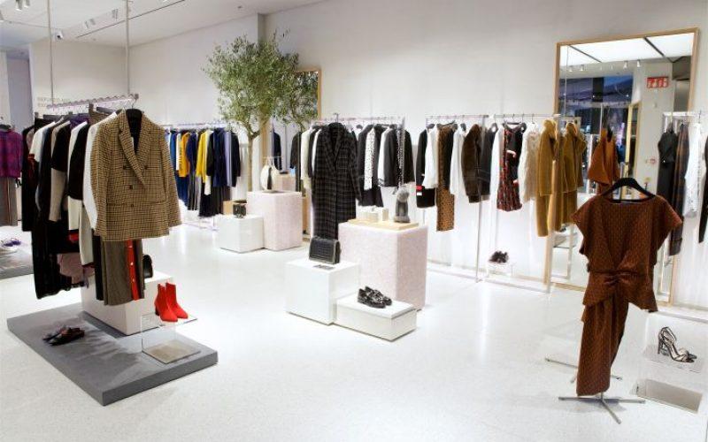 Un mare retailer plănuiește închiderea a 1000 de magazine după ce a pierdut  2 mld. de euro în vânzări