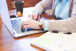 Firmele aflate în dificultate economică pot apela la munca flexibilă