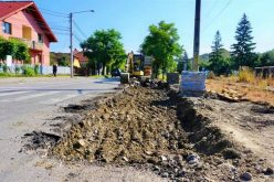 După ce face piste pentru bicicliști, PMB repară străzile pe care trec acestea. Care e bugetul