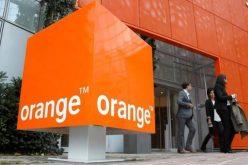 În al doilea trimestru din 2020, Orange a înregistrat o cifră de afaceri de 242 mil. euro