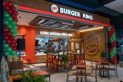Burger King anunţă că vrea să se extindă în România şi să facă angajări