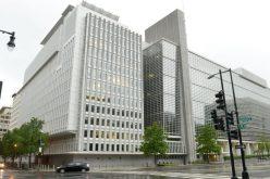 România, promovată de Banca Mondială în categoria ţărilor cu venituri mari