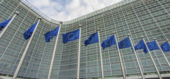 Importurile de echipamente de protecţie şi dispozitive medicale din afara UE, scutite de TVA