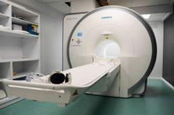 Spitalul Județean cumpără încă un tomograf. Bugetul alocat e de 4,1 mil. lei