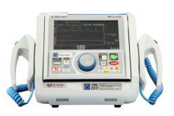 Noi investiții în aparatură la Spitalul Județean. Pe ce vor fi cheltuiți 1 mil. lei.