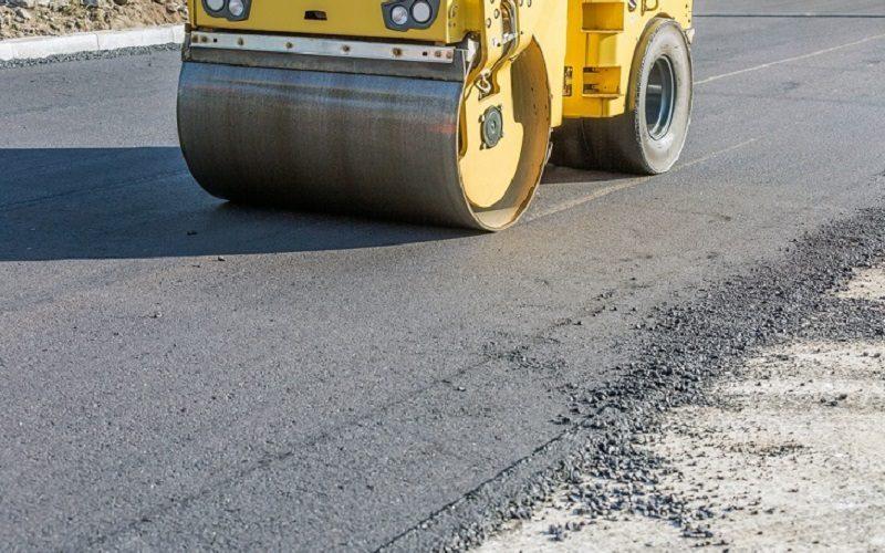 ARL Cluj va moderniza la Salva mai multe drumuri. Cât plătește Primăria pentru lucrări