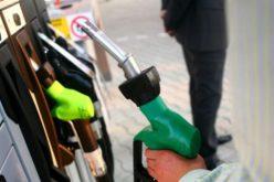 Benzinăria Alex Dora Lux anunță noi creșteri la venituri și profit
