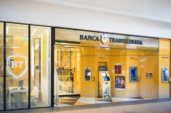 Banca Transilvania oferă credite cu discount pentru medici