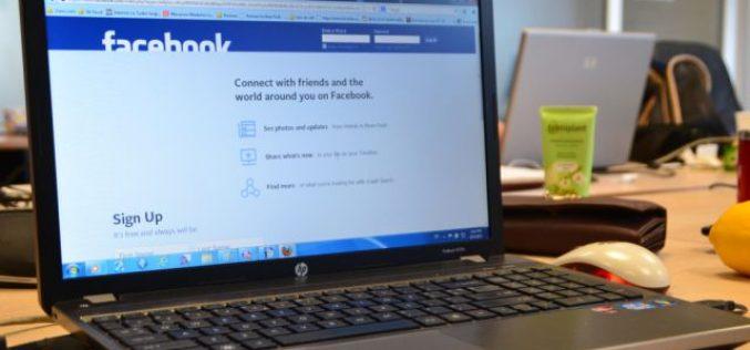 Coca-Cola şi alte 400 de branduri şi-au scos reclamele de pe Facebook
