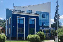Viceprimarul Cristian Niculae anunță facilități fiscale pentru bistrițeni