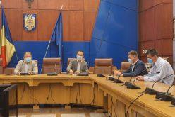 Modernizare de 3,5 mil. euro între localitățile Silivașu de Câmpie și Șopteriu. Cine face lucrările