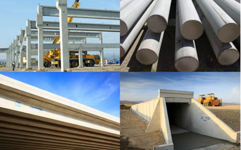 Un distribuitor de materiale de construcții din Bistrița se apropie de venituri de 60 mil. lei