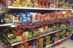 Un lanț de magazine locale a făcut anul trecut vânzări de aproape 27 mil. lei