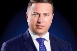 Potrivit unei decizii a Curții Constituționale, Traian Ogâgău își pierde mandatul