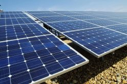 ANALIZĂ: De ce e nevoie ca România să redevină raiul investițiilor în Energie Regenerabilă?